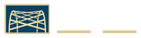 Savage Law Partners, LLP Logo