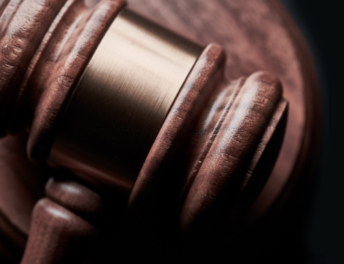 UPDATE: Supreme Court Decision Regarding Workers' Compensation Court