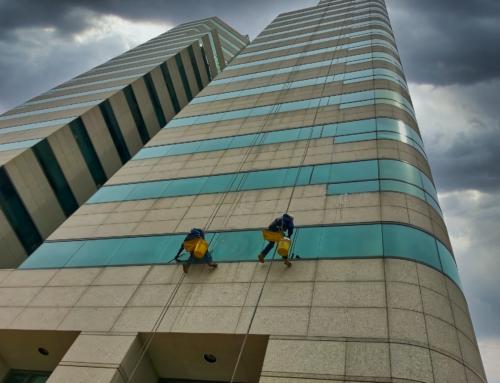 Construction Legal Standards